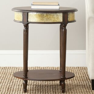 Galligan End Table