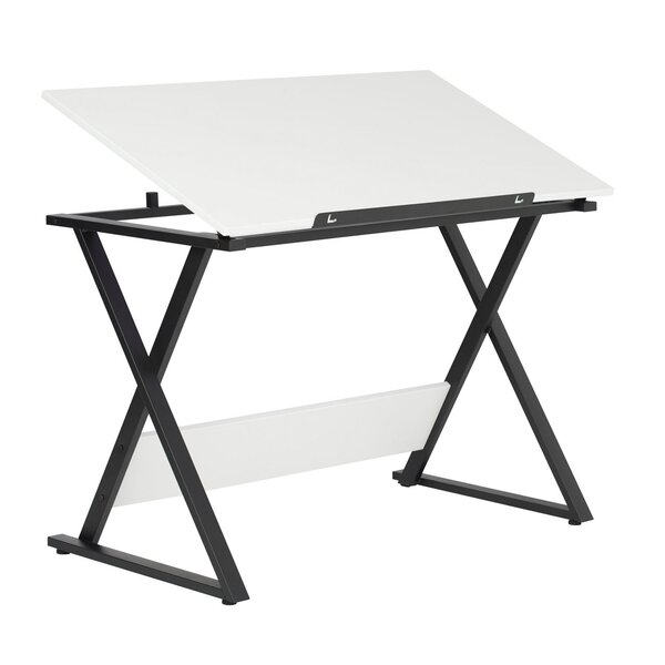 Drafting Tables You Ll Love Wayfair