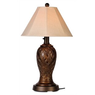 Heurich 34 Table Lamp