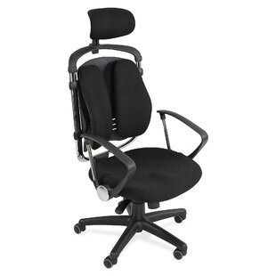 Spine Align Task Chair by Balt Best Choices