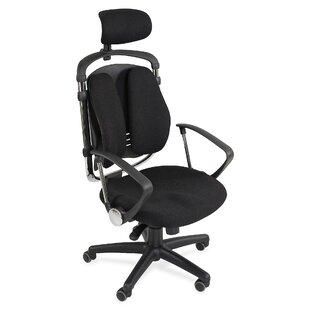 Spine Align Task Chair