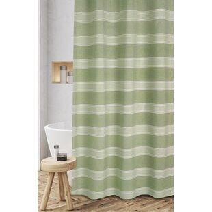 Jarmon Shower Curtain ByHighland Dunes