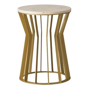 Millie Accent Stool