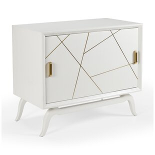 Sinatra Bar Cabinet