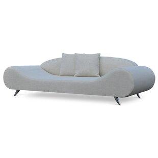 Harmony Sofa by sohoConcept