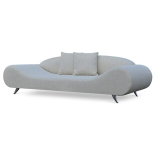 Check Prices Harmony Sofa by sohoConcept Reviews (2019) & Buyer's Guide