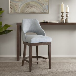 LeRay 26 Bar Stool