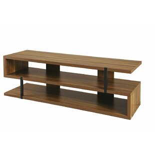 Comparison Viviana TV Stand for TVs up to 65 by Orren Ellis Reviews (2019) & Buyer's Guide