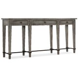 CiaoBella 68 Console Table by Hooker Furniture