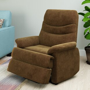 Twining Power Lift Assist Recliner