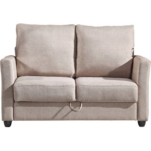 Aviana Loveseat by Zipcode Design