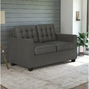 Rella Sofa Bed