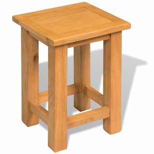 Aberdeenshire Side Table