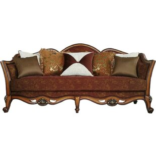 Trimont Sofa by Astoria Grand Find