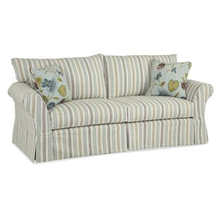 Freeport Sofa by Acadia Furnishings