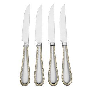 Lyndon Steak Knife (Set of 4)