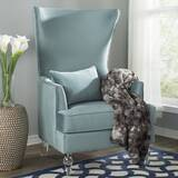 https://secure.img1-fg.wfcdn.com/im/20764623/resize-h160-w160%5Ecompr-r70/4941/49410475/jacinto-wingback-chair.jpg