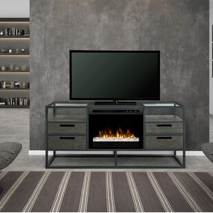 Ivan TV Stand for TVs up to 55..