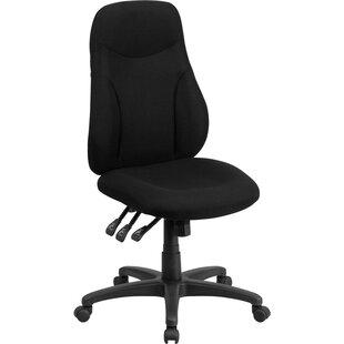 Symple Stuff Worton Desk Chair