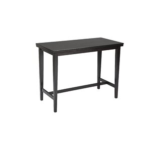 Justine Counter Height Dining Table by An..