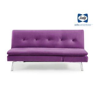 Sealy Sofa Convertibles Savannah Sofa