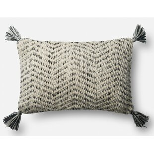 Chadron Outdoor Pillow