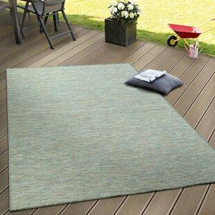 Hervorragend Outdoor- & Balkon-Teppiche zum Verlieben | Wayfair.de GV42