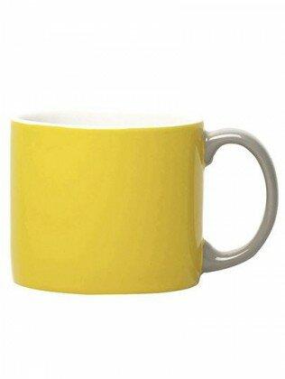 Coffee Mugs Without Handles Wayfair