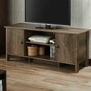 Surya TV Stand for TVs up to 48