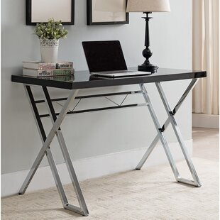 Clairview Writing Desk