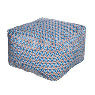 Bean Bag Chair ByHRH Designs