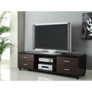 Bazzinotti Enticing TV Stand for TVs up to 50