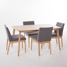 Black Dining Room Sets Modern modern & contemporary dining room sets   allmodern