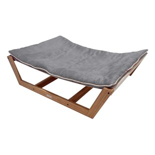 studios home kiwi bed cross green hammock dog pet by i lounge bambu beds modern design product