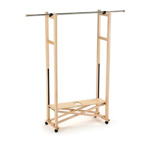 Rosemont Coat Stand By August Grove