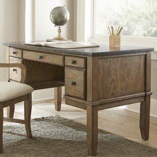 Chugwater Bluestone Desk