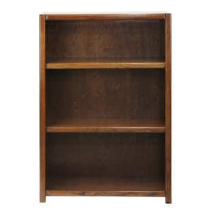 Conner Standard Bookcase By Loon Peak