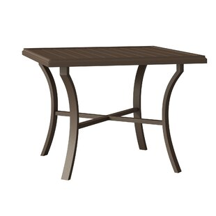Find Banchetto Dining Table Affordable