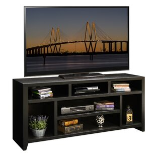 Garretson TV Stand for TVs up to 65 by Darby Home Co