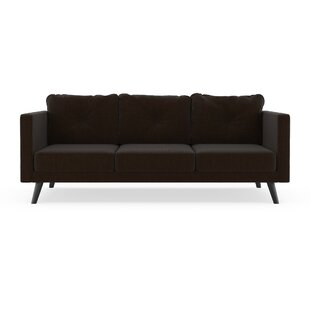 Shop Crothers Sofa by Corrigan Studio