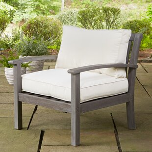 Birch Lane™ Patio Chair ..