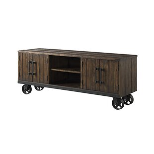 Cornejo TV Stand for TVs up to 60 by Gracie Oaks