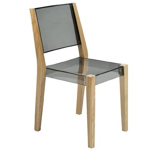Deals Hsieh Dining Chair by Wrought Studio Reviews (2019) & Buyer's Guide