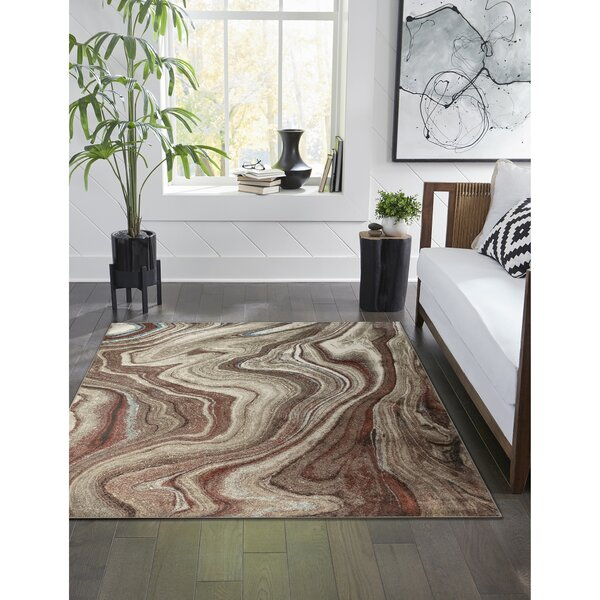 Agate Rug Wayfair