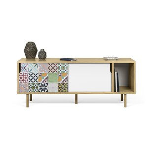 Garry Sideboard Corrigan Studio