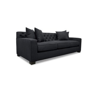 Purchase Tagen Plush Deep Sofa by Latitude Run Reviews (2019) & Buyer's Guide