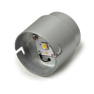 Hinkley Lighting 8W LED GU5.3 Light Bulb