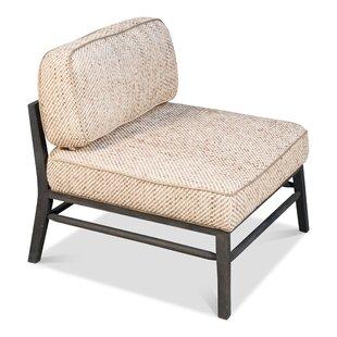 Fabiano Slipper Chair
