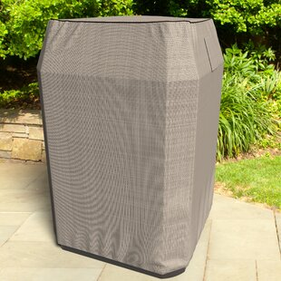 Budge Industries English Garden Square AC Cover