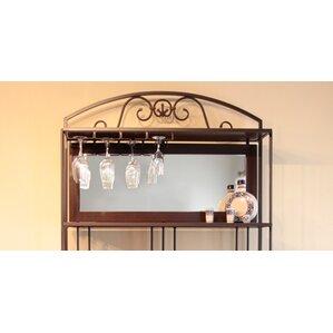 Valencia Mirror. Valencia Mirror. By Artisan Home Furniture